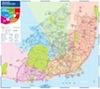 Lisbonne info pratiques transports restauration quartiers plan